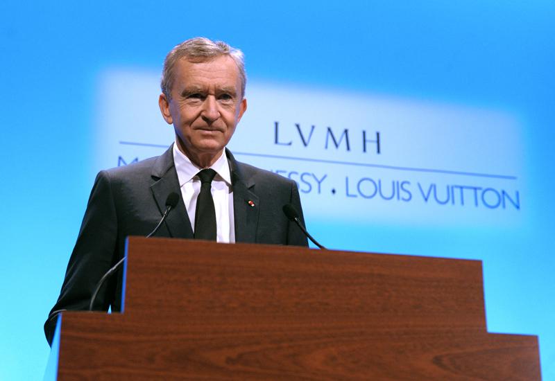 Bernard-Arnault-LVMH.jpg