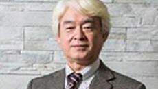 Nobuhiro Kosugi Seiko