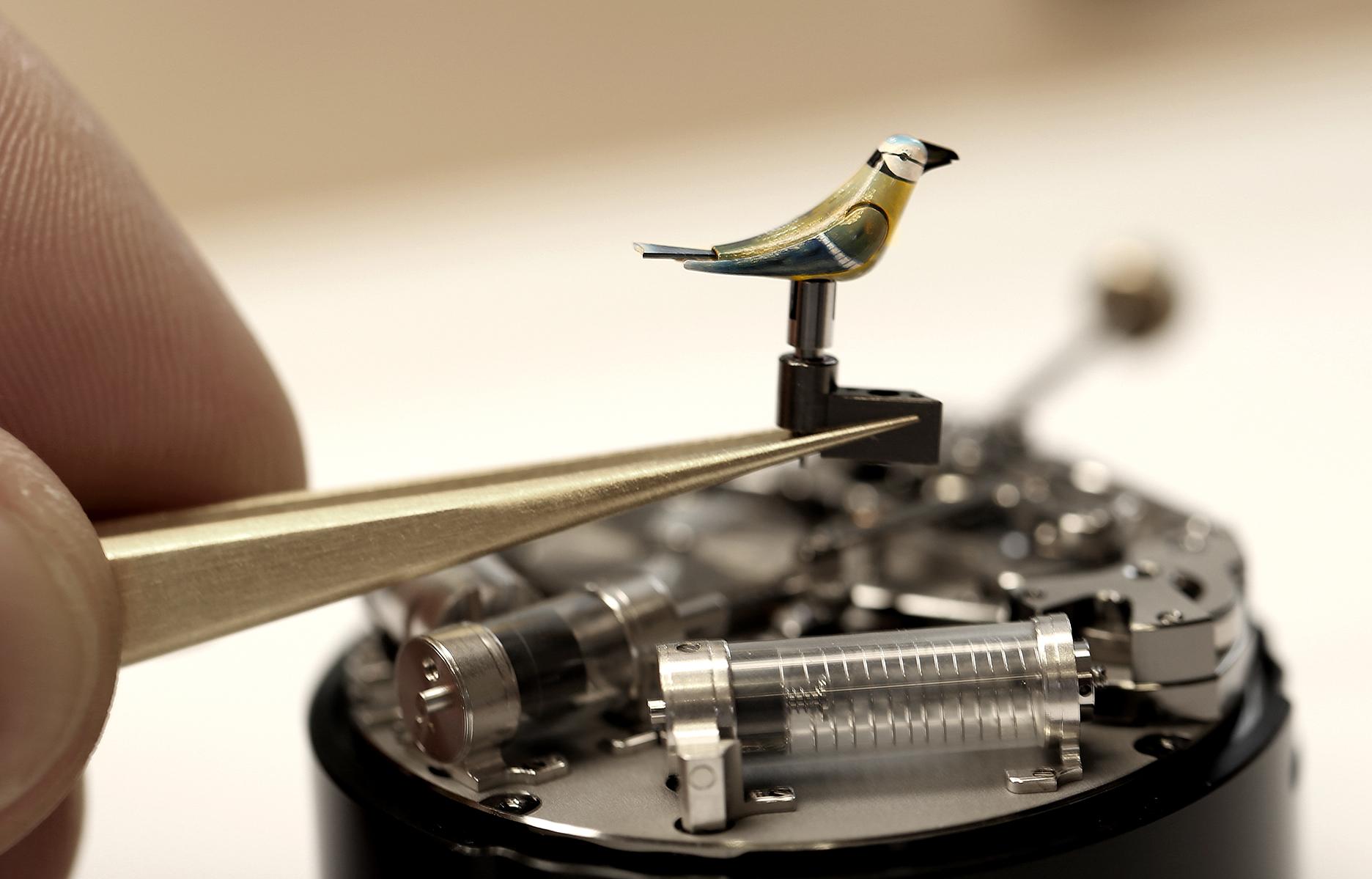 THE_CHARMING_BIRD_WORKSHOP_5