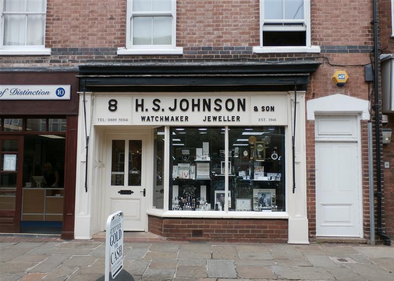 hs-johnson
