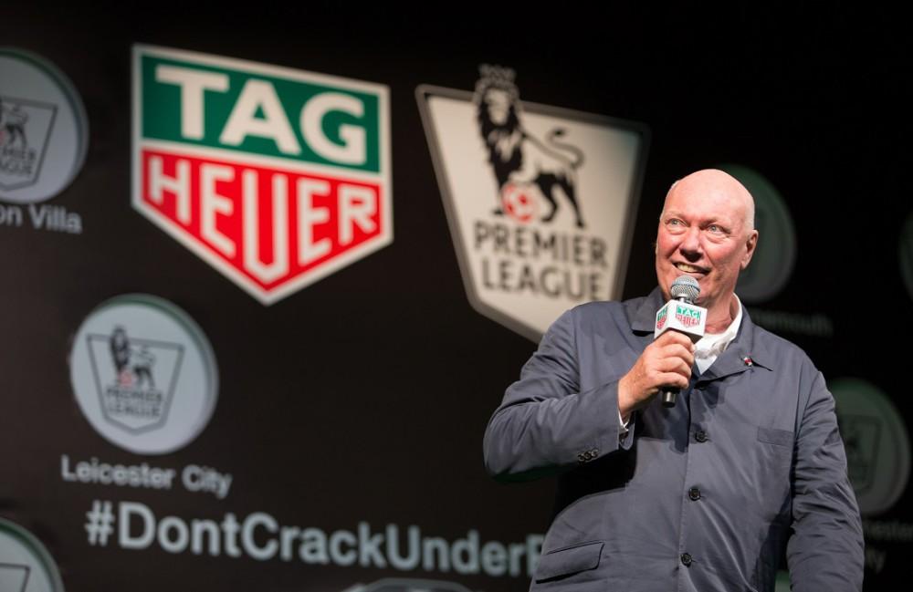 tag-heuer-premier-league