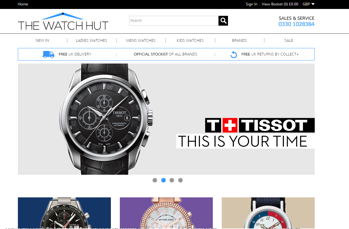 the-watch-hut