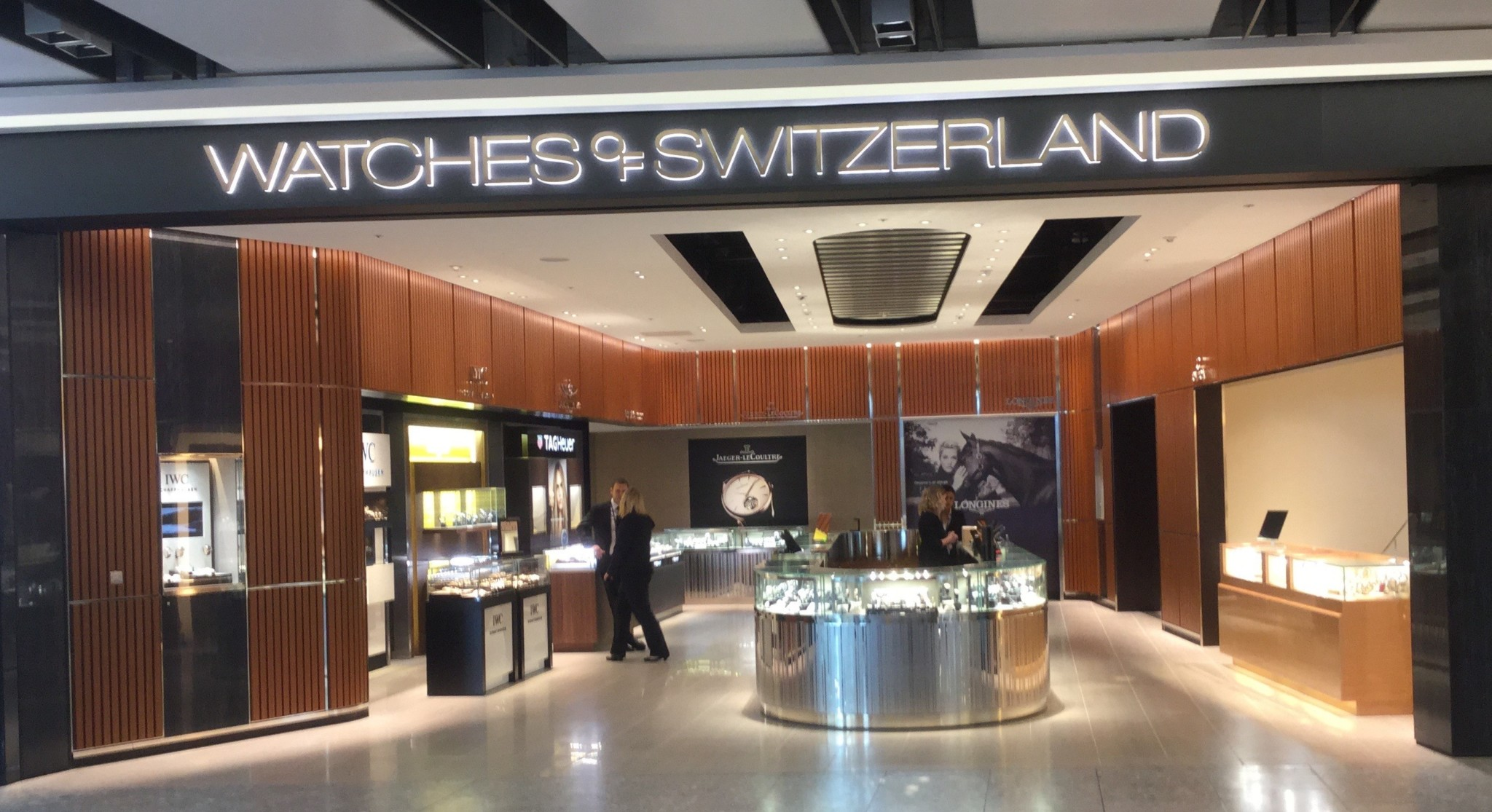 watches-of-switzerland
