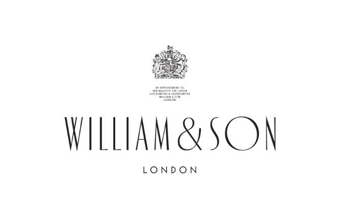 william-and-son