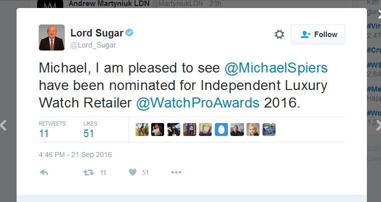 lord-sugar-tweet