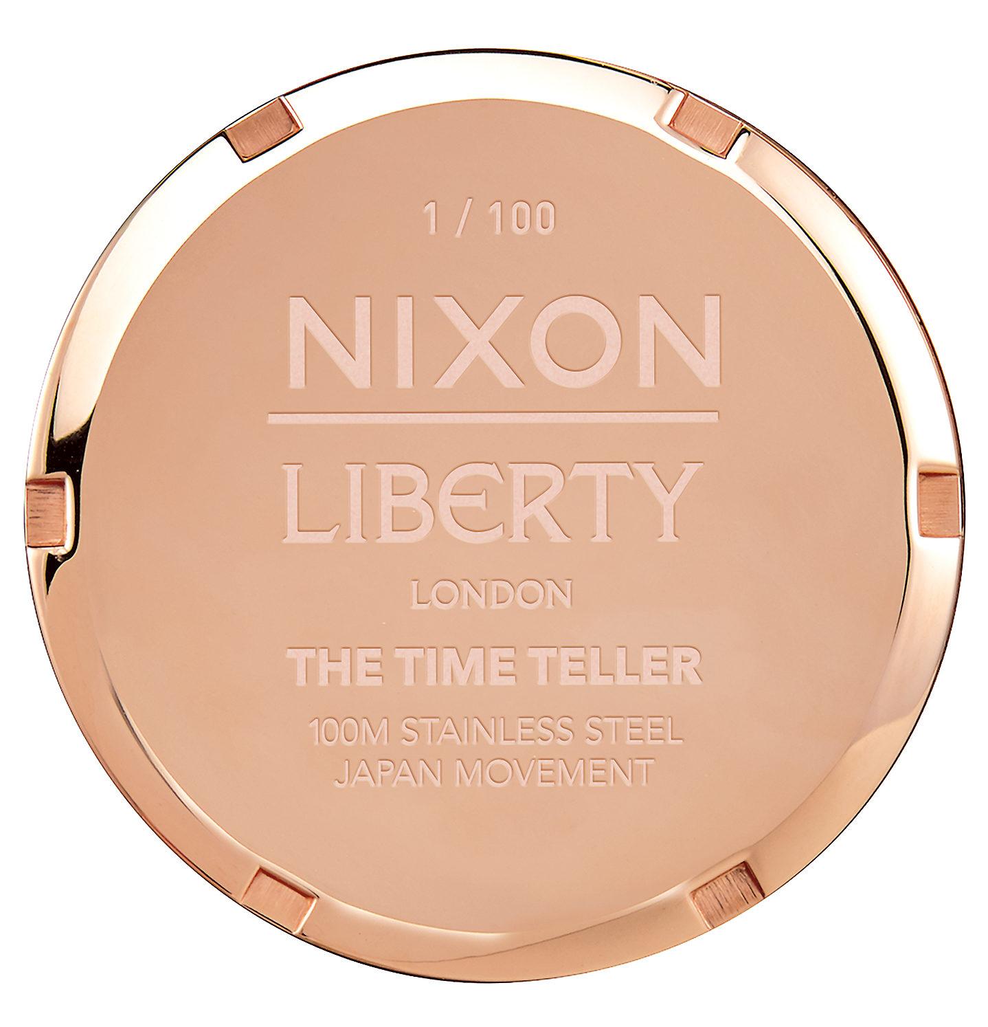 nixon-liberty-caseback