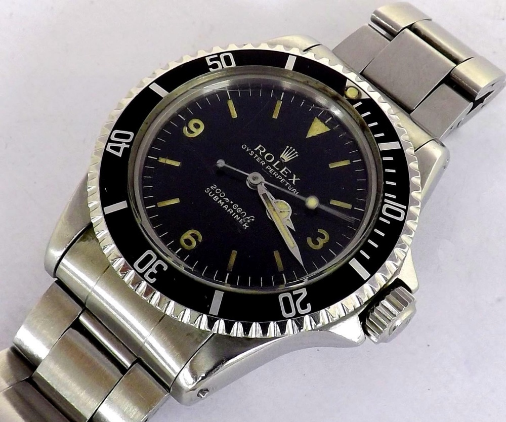 rolex-oyster-perpetual-1963_with-strap