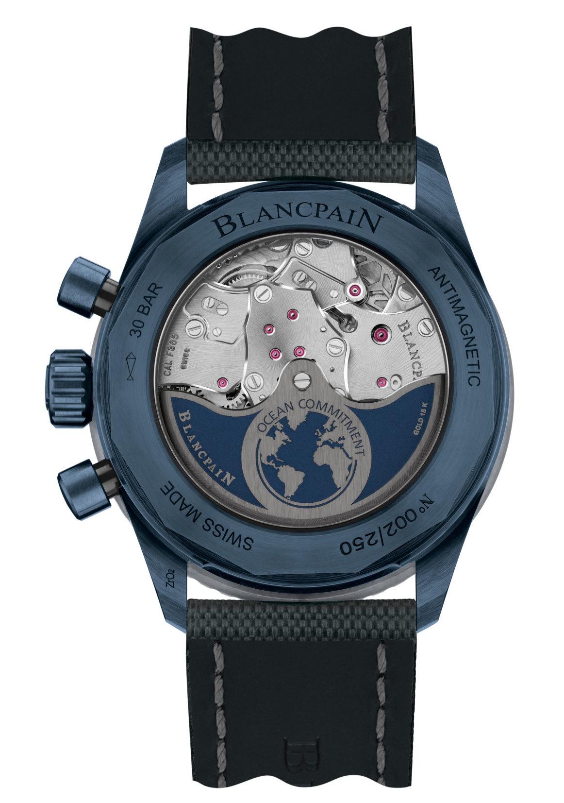 blancpain-bathyscaphe-flyback-chronograph-blancpain-ocean-commitment-ii