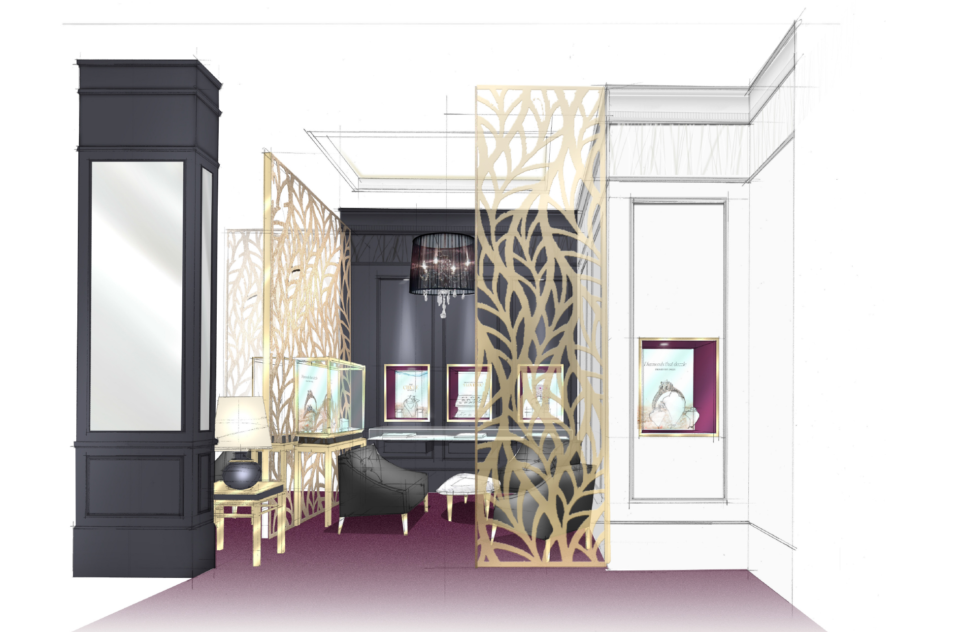 princesst_consultation_areas_concept