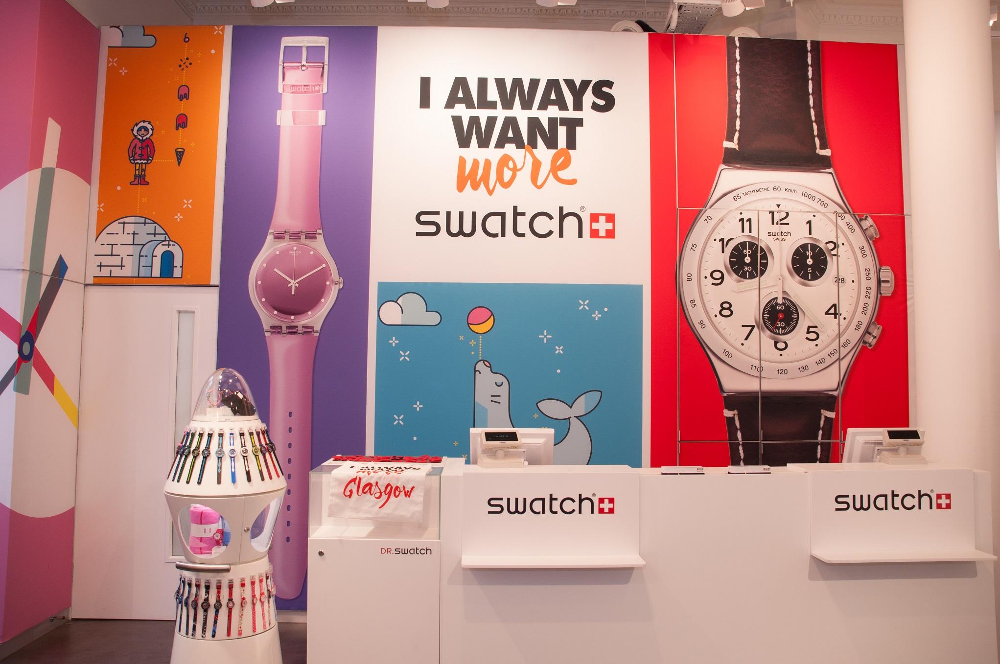 swatchbuchst_3