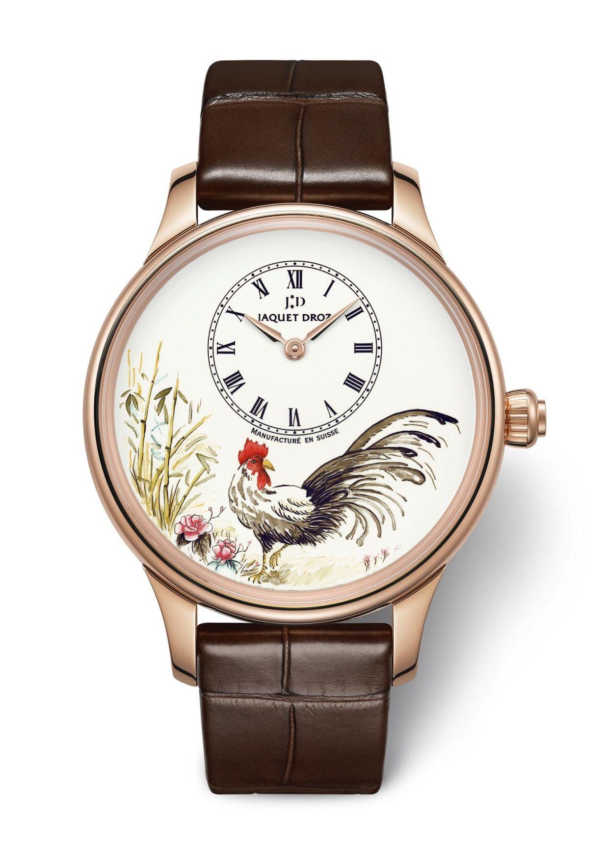 j005013216_petite_heure_minute_rooster