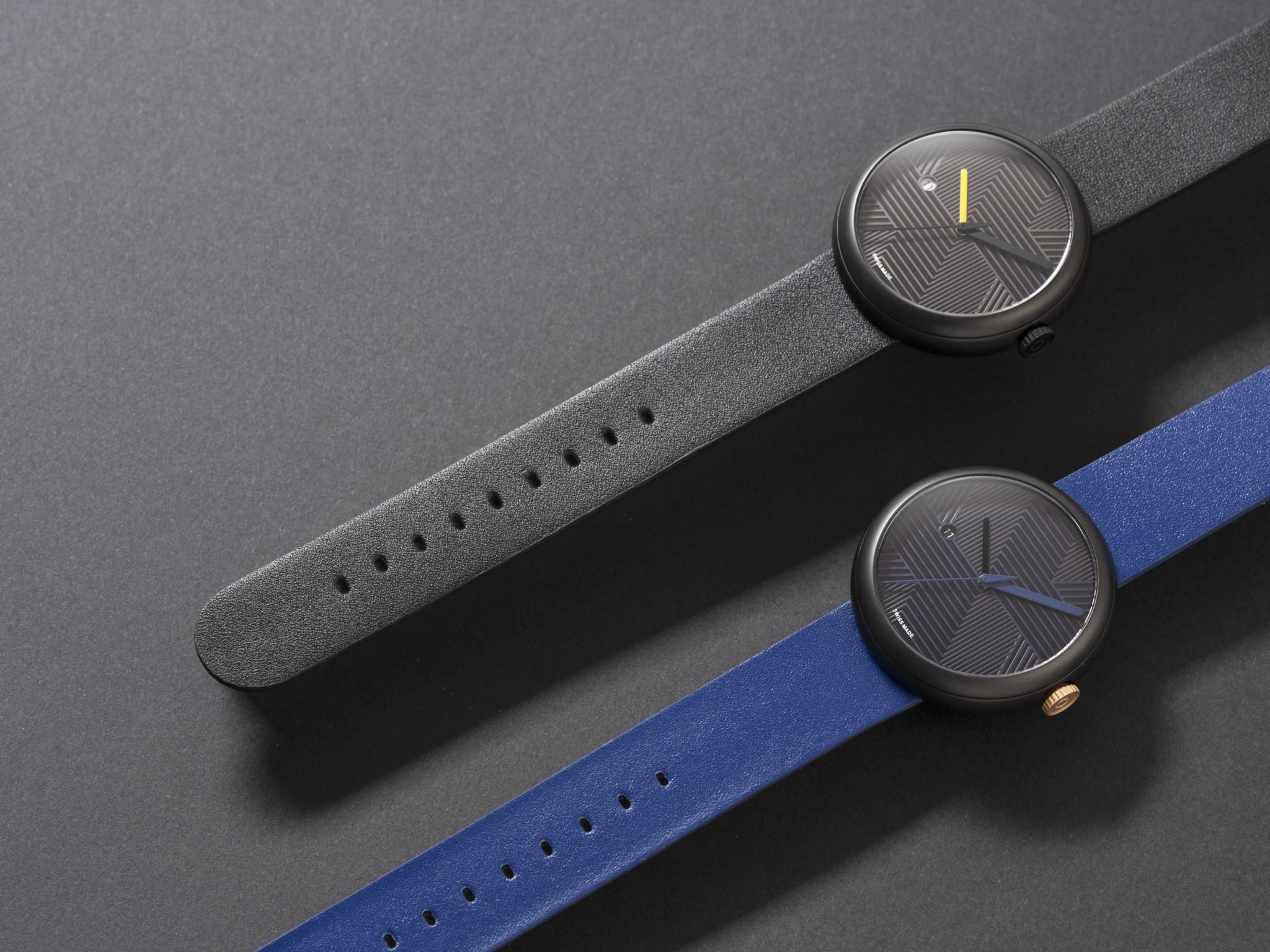 objest-automatic-watch-pair-blue-black