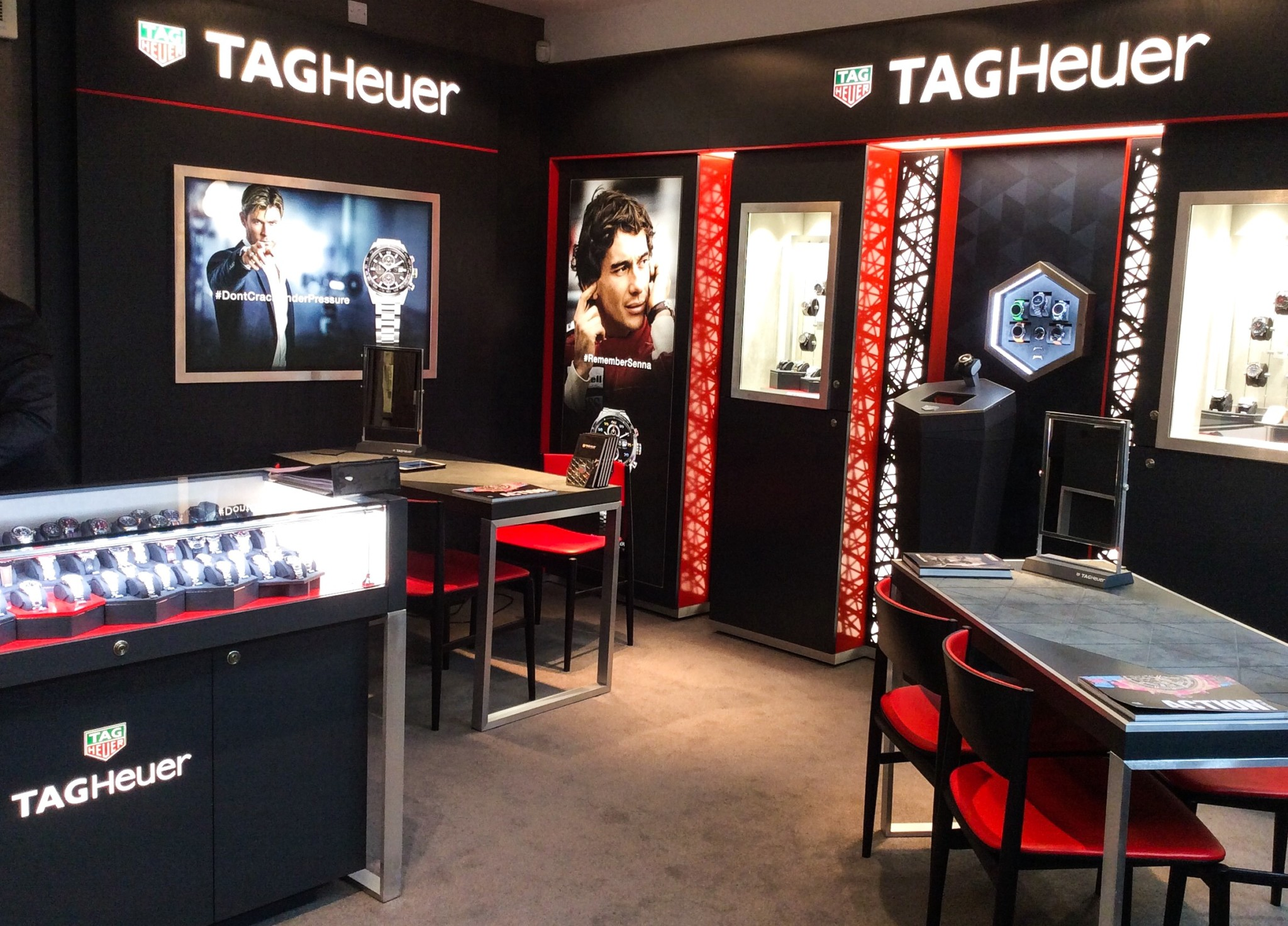 Laings TAG Heur shop in shop (3)